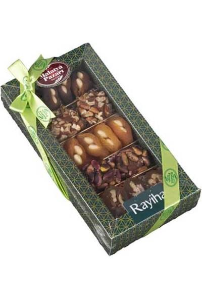 Malatya Pazarı Palancı Rayiha Special 250 gr