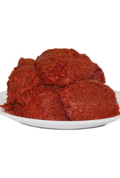 Budabenimolsun Gaziantep Tatlı,domates,acı Karışık Salça 2 kg