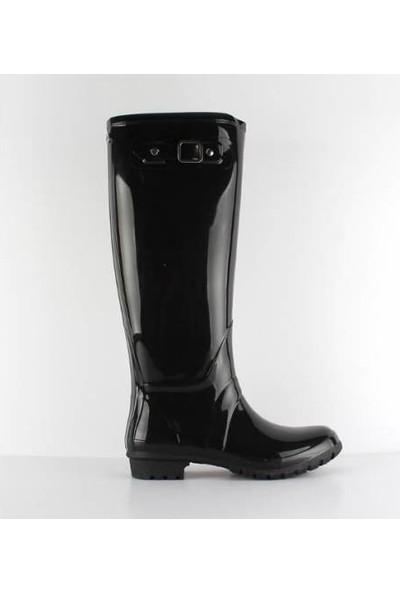 Igor Kadın Yağmur Çizmesi