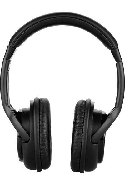 Excelvan BT-5800 Kulaküstü Wireless Kulaklık
