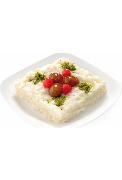 Buremis Glutensiz Güllaç 250 gr