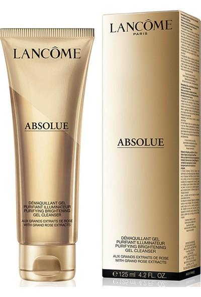 Lancome Absolue Jel Temizleyici 125 ml