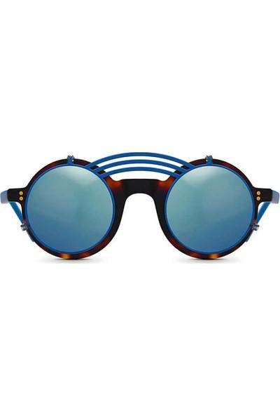Azir Miza Az/jas-C Hmm3 40 Unisex Güneş Gözlüğü