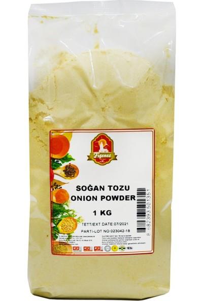 Figenes Soğan Tozu 1 kg