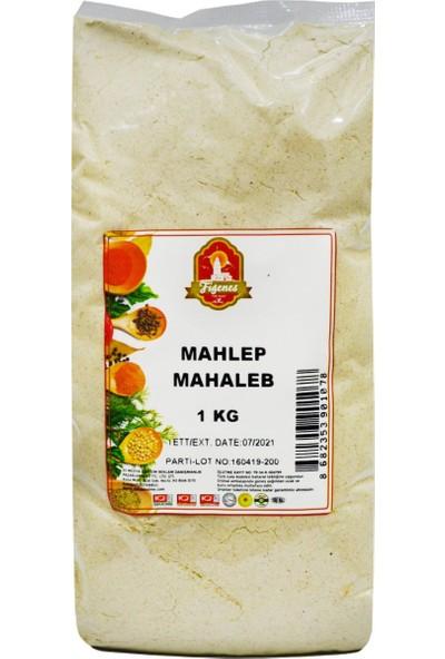 Figenes Mahlep 1 Kg