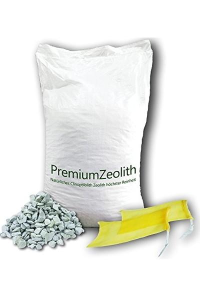 Bio Aquatic Zeolit 3 kg