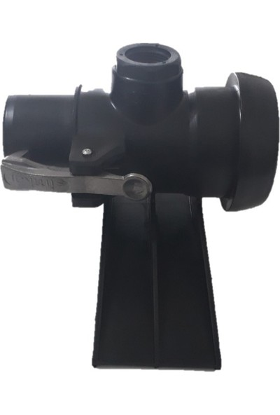 Simkar Mandallı Abot 75 mm