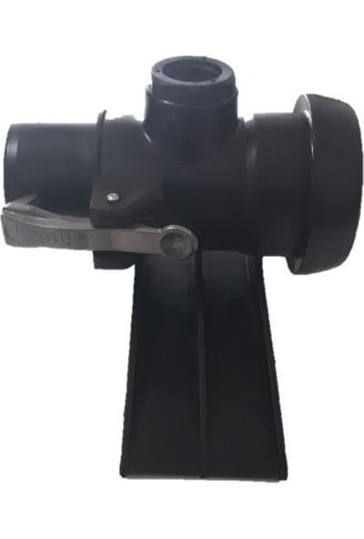 Simkar Mandallı Abot 75 mm 15'li