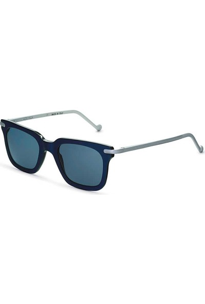 Azir Miza Az/win-R Dbl 48 Unisex Güneş Gözlüğü