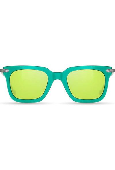 Azir Miza Az/win-R Grn 48 Unisex Güneş Gözlüğü