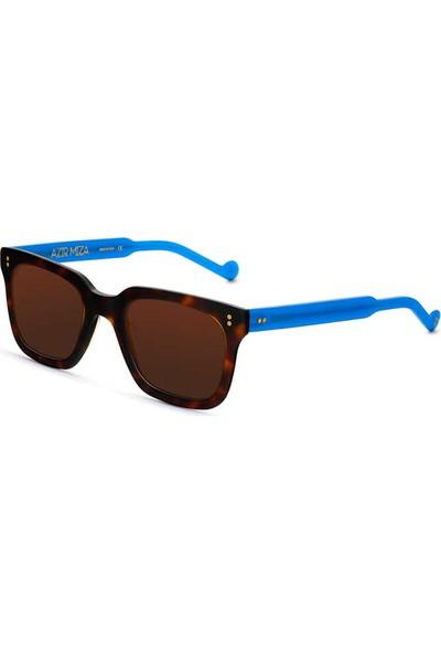 Azir Miza Az/win Hmk 48 Unisex Güneş Gözlüğü