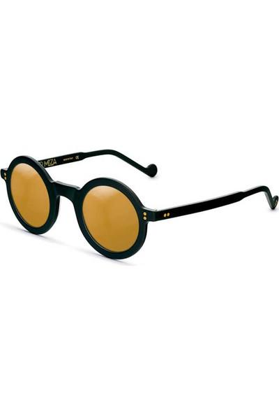 Azir Miza Az/jas Ssa 40 Unisex Güneş Gözlüğü