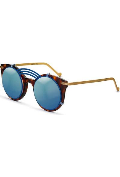 Azir Miza Az/lol-Ct Ham3 50 Unisex Güneş Gözlüğü