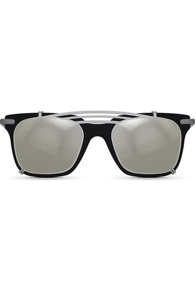 Azir Miza Az/win-Ct Sgg3 48 Unisex Güneş Gözlüğü