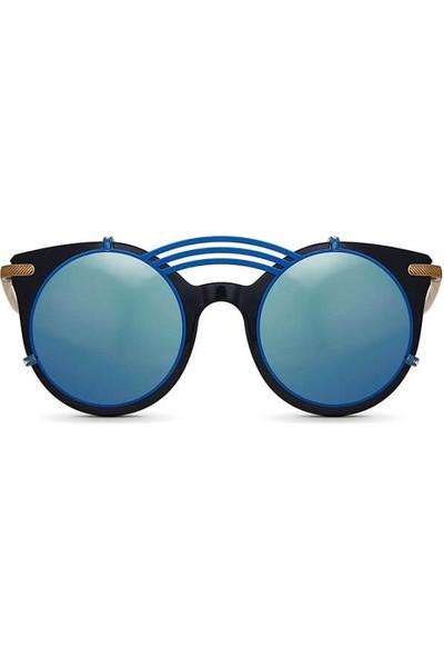 Azir Miza Az/lol-Ct Sam3 50 Unisex Güneş Gözlüğü
