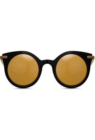 Azir Miza Az/lol-T Saa 50 Unisex Güneş Gözlüğü