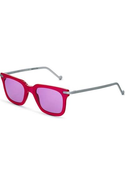 Azir Miza Az/win-R Bor 48 Unisex Güneş Gözlüğü