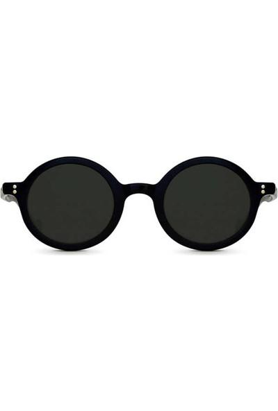Azir Miza Az/rob Ssf 45 Unisex Güneş Gözlüğü