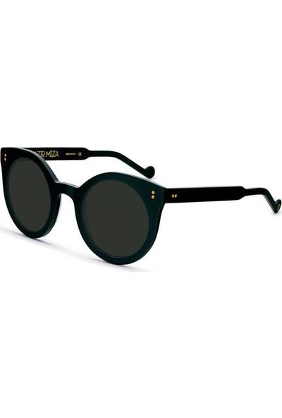 Azir Miza Az/lol Ssf 50 Unisex Güneş Gözlüğü