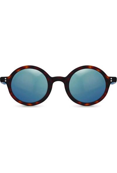 Azir Miza Az/rob Hmm 45 Unisex Güneş Gözlüğü