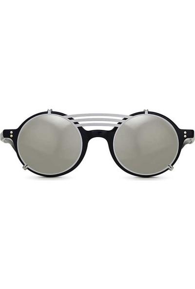 Azir Miza Az/rob-C Ssg3 45 Unisex Güneş Gözlüğü