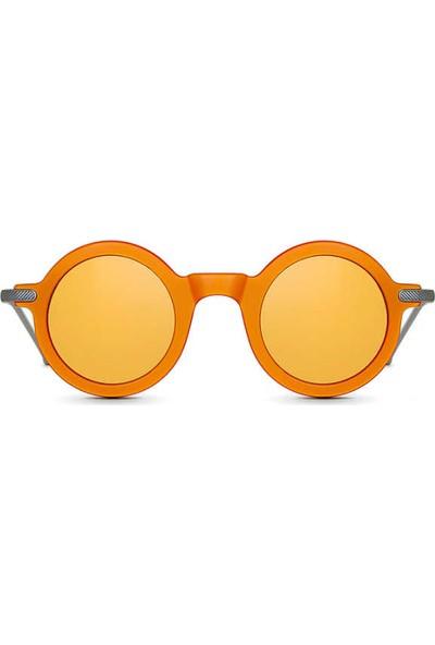 Azir Miza Az/jas-R Ora 40 Unisex Güneş Gözlüğü