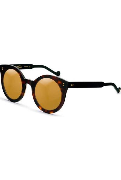 Azir Miza Az/lol Hsa 50 Unisex Güneş Gözlüğü