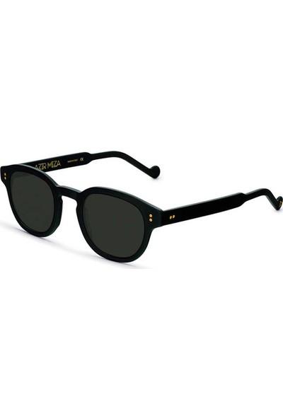 Azir Miza Az/bog Ssf 48 Unisex Güneş Gözlüğü