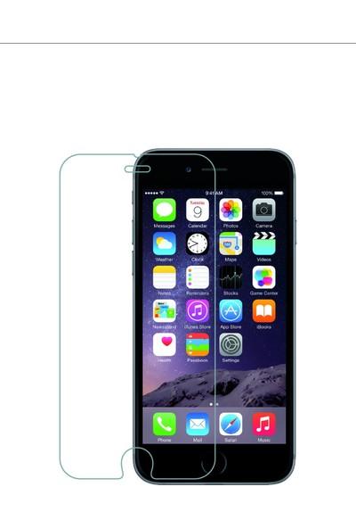 Tekno Grup Apple iPhone 4S Cam Ekran Koruyucu