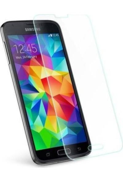 Tekno Grup Samsung Galaxy S5 Mini Cam Ekran Koruyucu