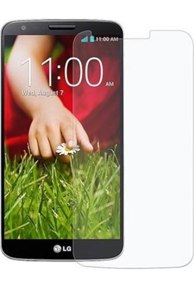 Tekno Grup LG G4 Mini Cam Ekran Koruyucu