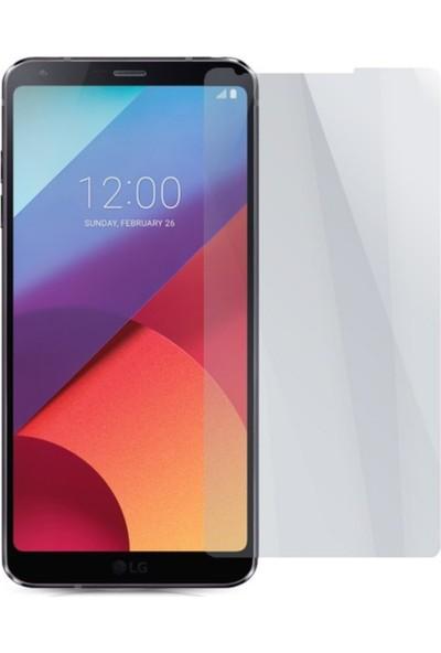 Tekno Grup LG G6 Cam Ekran Koruyucu