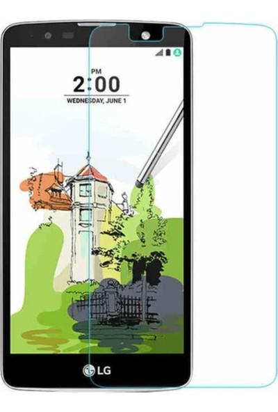 Tekno Grup LG Stylus 2 Cam Ekran Koruyucu