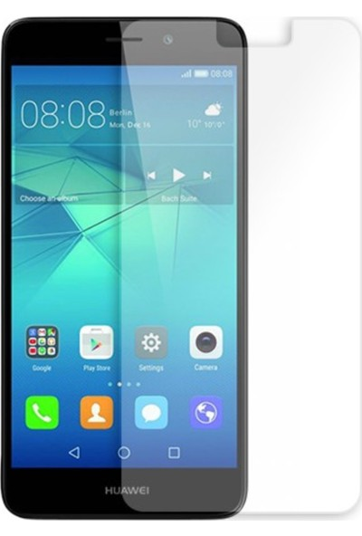 Tekno Grup Huawei Gt3 Cam Ekran Koruyucu
