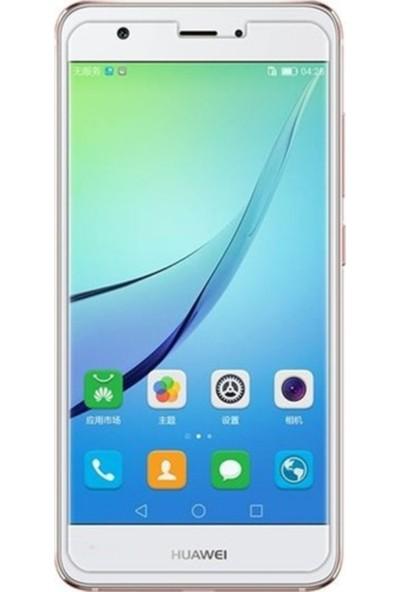 Tekno Grup Huawei Nova Cam Ekran Koruyucu