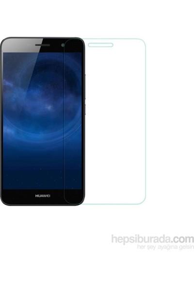 Tekno Grup Huawei GR5 Cam Ekran Koruyucu