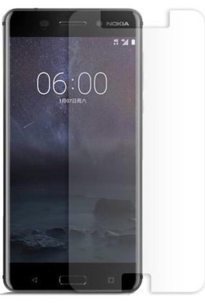 Tekno Grup Nokia 6 Cam Ekran Koruyucu