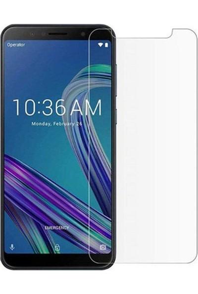 Tekno Grup Asus Zenfone Max Pro Cam Ekran Koruyucu