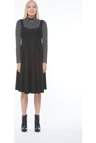 Motherway Hamile Elbise