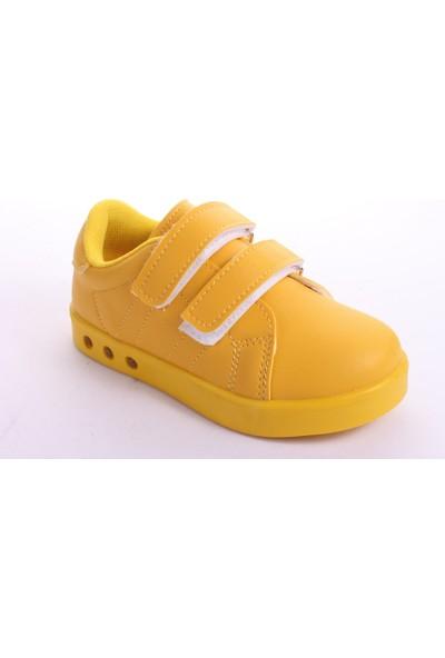 Cool 19-K23 Ptk Çocuk Günlük Spor Ayakkabı
