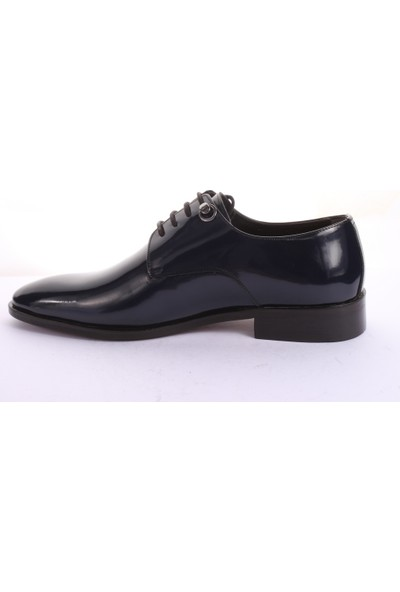 Fabio Losso 02S Erkek Günlük Ayakkabı
