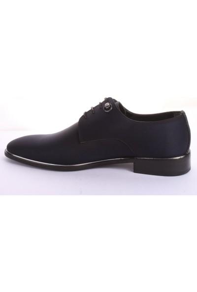 Fabio Losso 03S Erkek Günlük Ayakkabı