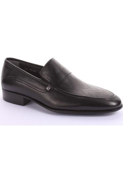 Fosco 9545 Erkek Günlük Ayakkabı