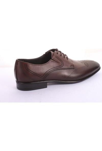 Marcomen 5037 Erkek Günlük Ayakkabı