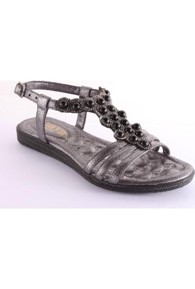 Ony 3014 Kadın Günlük Ayakkabı