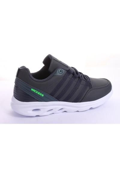 Wickers 2333 Erkek Günlük Spor Ayakkabı