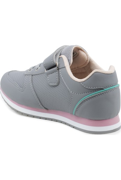 Khayt Viale Çocuk Günlük Spor Ayakkabı