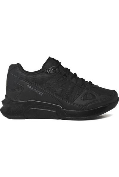 Wanderfull 4010 Erkek Spor Ayakkabı Sneaker