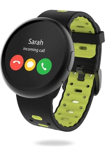 MyKronoz ZeRound2 HR Premium Akıllı Saat