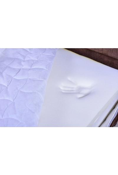Capella Bedding Orion – Visco Yatak (Pamuklu Örme Kumaş) 150 x 200 cm